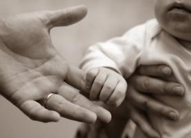 Konferencija u Moldovi o zaštiti djece bez roditeljske skrbi