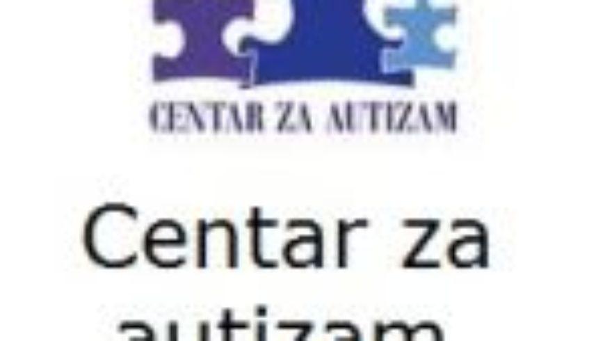 Centar za autizam Zagreb obilježio 30. obljetnicu rada