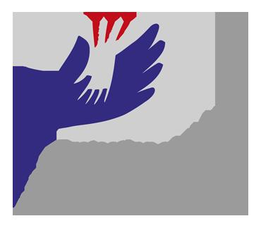 Tirana: Konferencija o zaštiti djece od nasilja