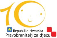 MMS u Hrvatskom saboru izvješćuje o pravima djece