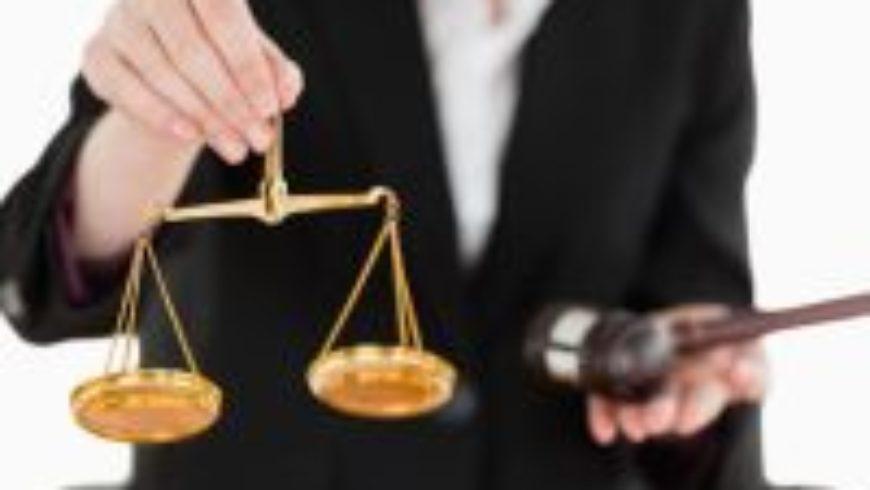 """Stručni skup """"Pravni položaj maloljetnika u prekršajnom pravu"""""""