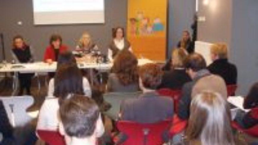 """Zajednička konferencija za medije """"Tolerancija u hrvatskome društvu"""""""