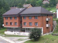 Obilasci ustanova u Primorsko-goranskoj županiji