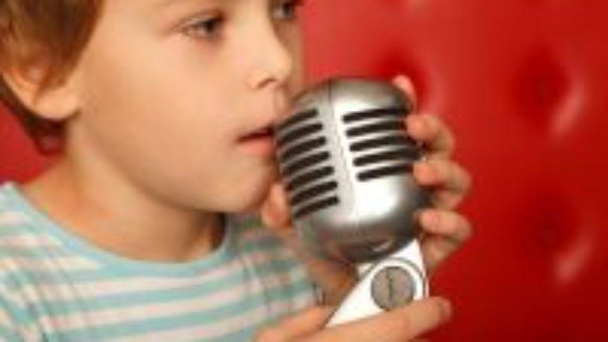 Bjelovar: Predavanje o zaštiti prava djece u medijima