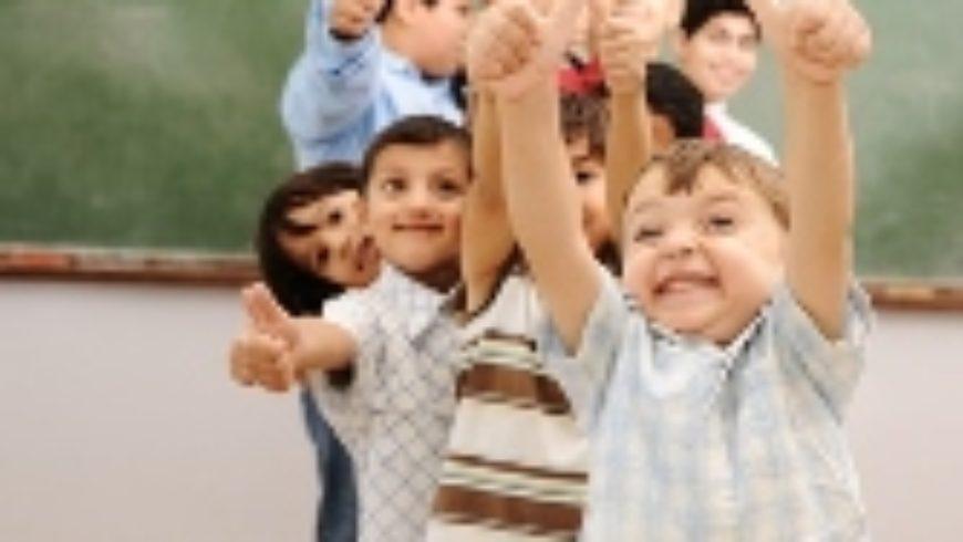 Studija o socijalnoj uključenosti romske djece – RECI