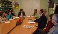 Razgovor o dječjoj psihijatriji i psihoterapiji u Hrvatskoj
