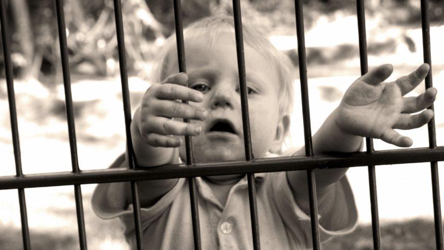 """Započela edukacija za program """"Zatvorenik kao roditelj"""""""