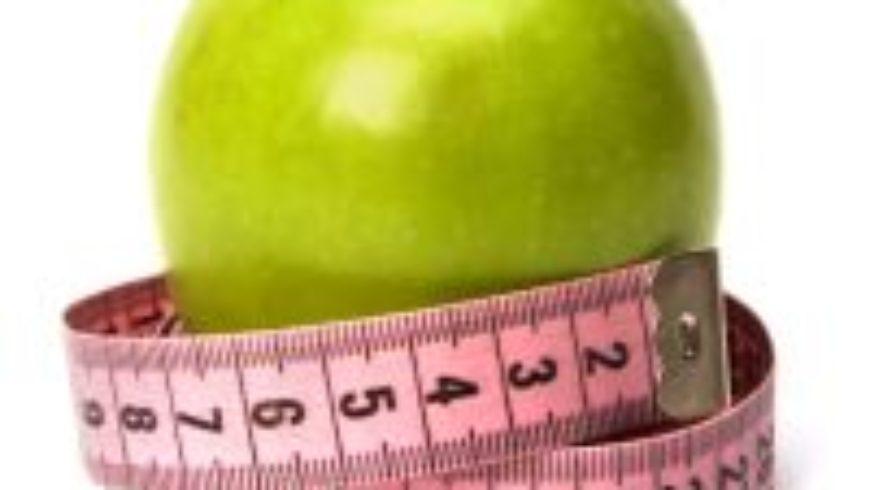 Skup o psihoterapiji u liječenju poremećaja hranjenja