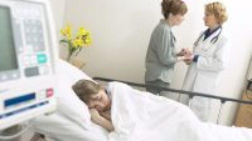 Uz 15. veljače – Dan djece oboljele od malignih bolesti