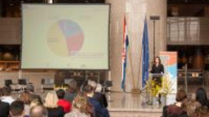 Svečani početak novog programa Erasmus