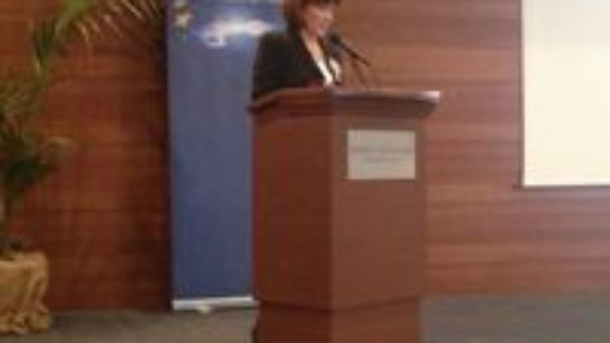 Dubrovnik: Konferencija o Strategiji Vijeća Europe za djecu
