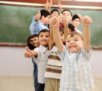 Predstavljanje mreže podrške romskoj djeci – REYN Hrvatska
