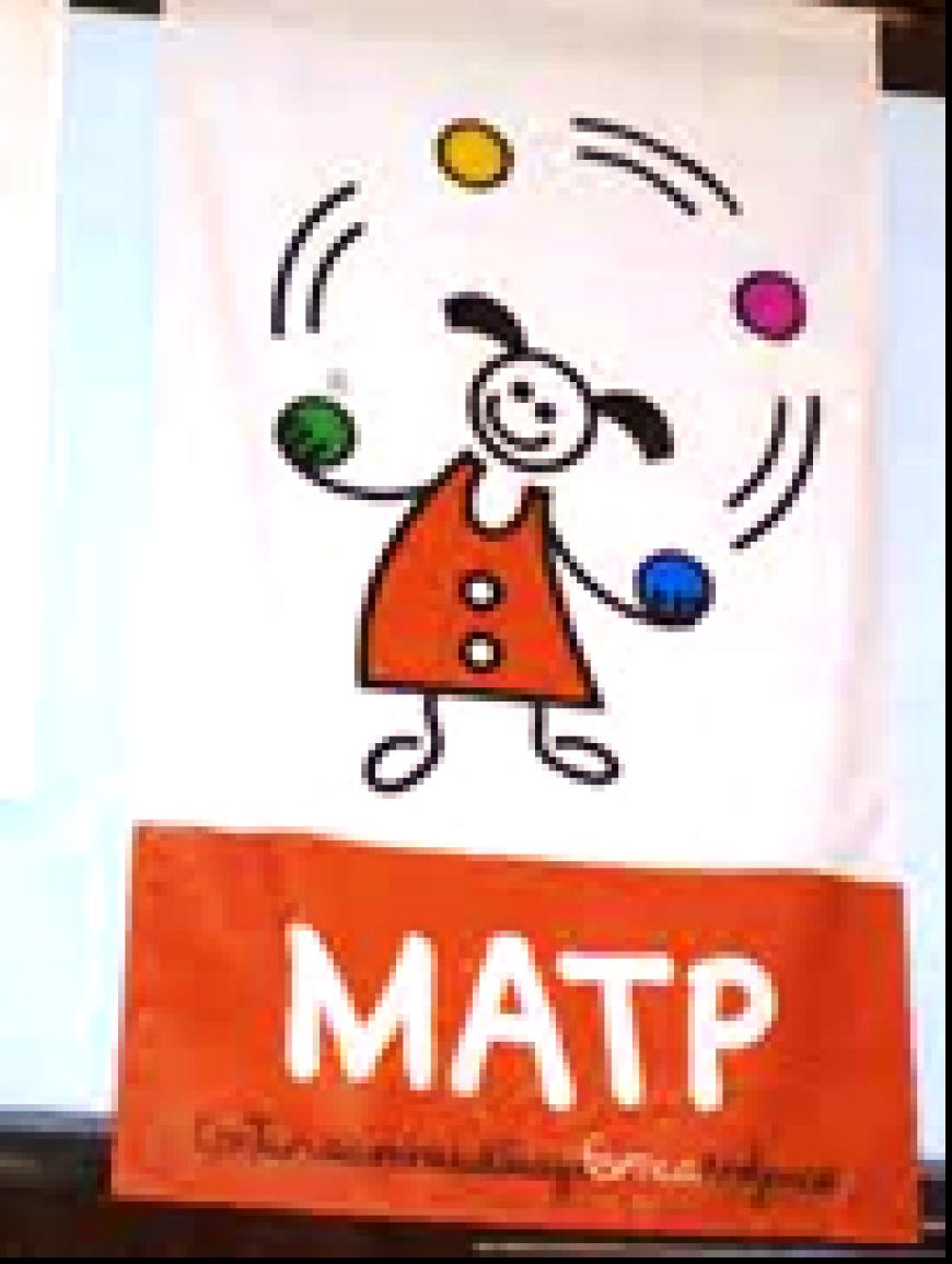 Državni susret MATP u Rijeci