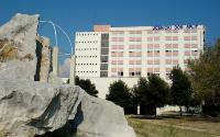 Posjet pravobraniteljice Učeničkom domu Split