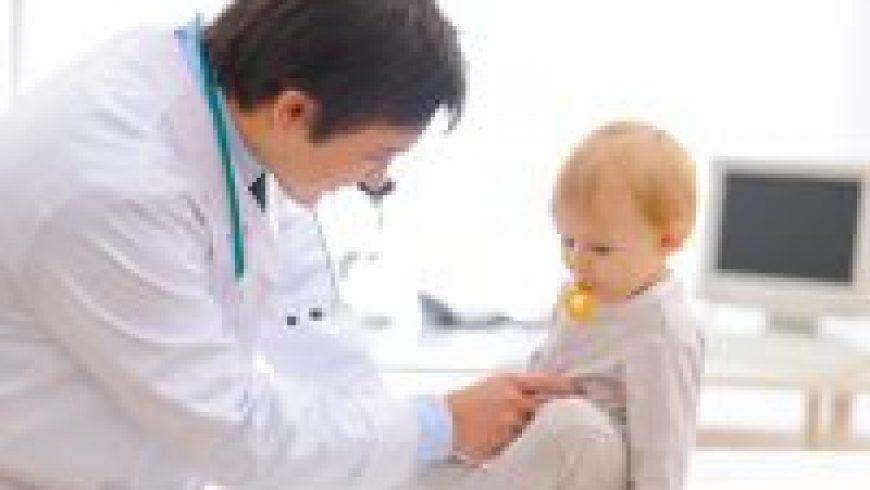 """Rasprava """"Cijepljenje djeteta u kontekstu prava na najvišu moguću razinu zdravlja"""""""