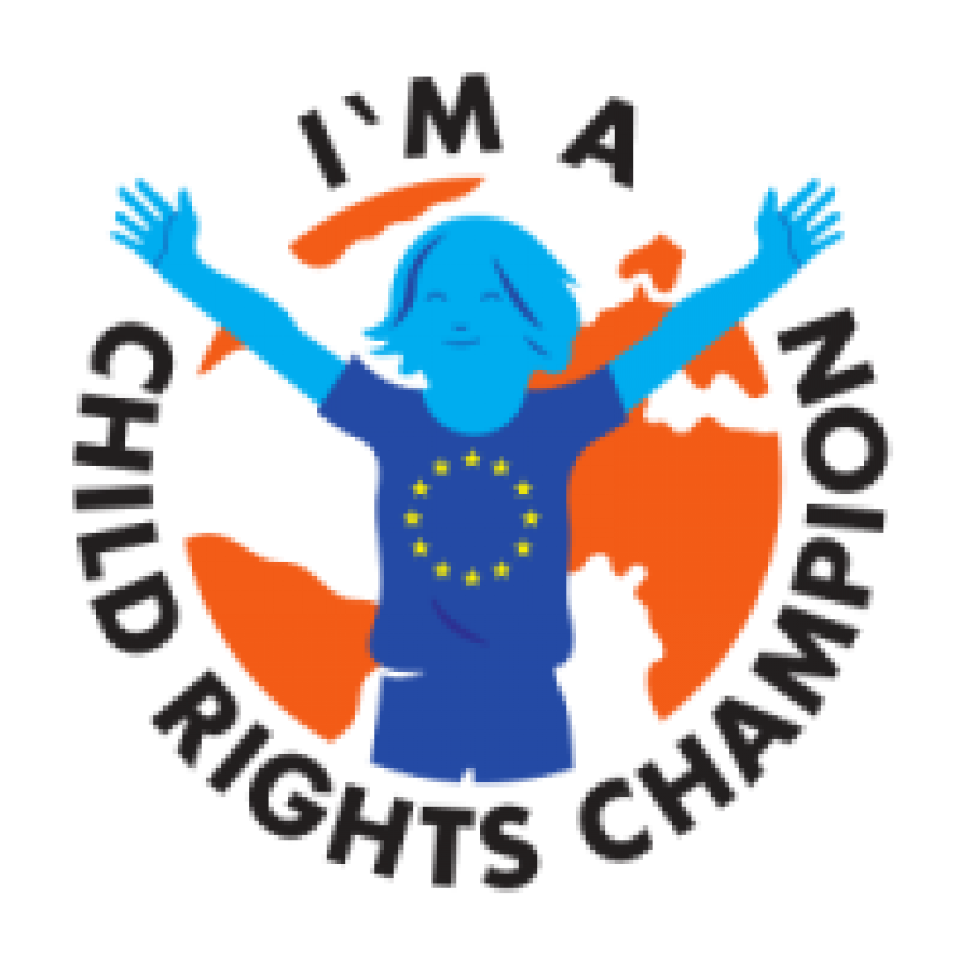 Preporuka pravobraniteljice kandidatima za Europski parlament