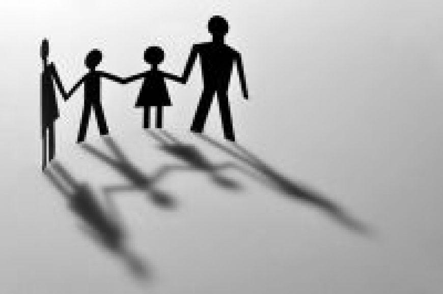 Rasprava u HAZU o obiteljskim sudskim postupcima