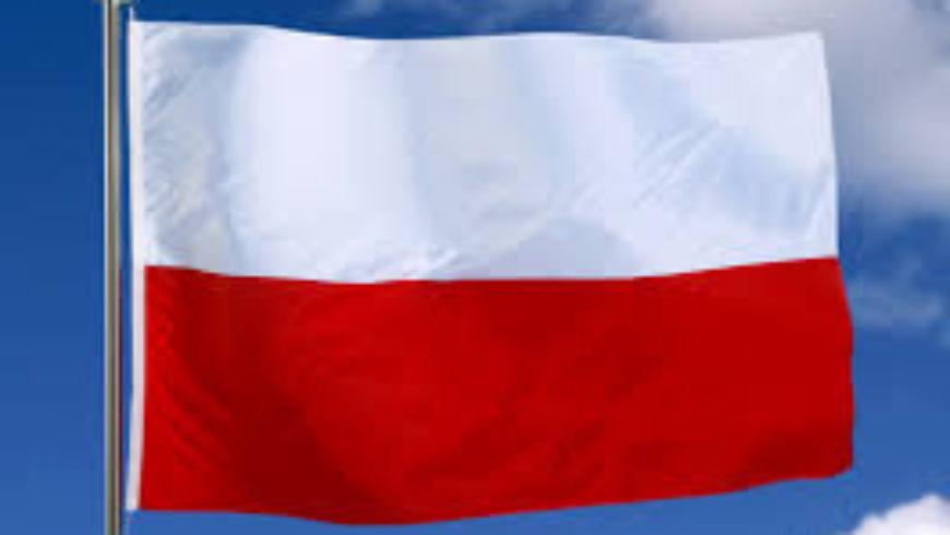 Svečanost uz Dan Ustava Republike Poljske