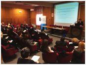 Seminar o primjeni europskog prava pred nacionalnim sudovima