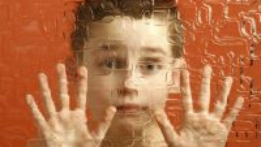 Priprema nacionalnih standarda za probir i ranu dijagnostiku autizma
