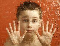 Simpozij o podršci osobama s poremećajima iz autističnog spektra