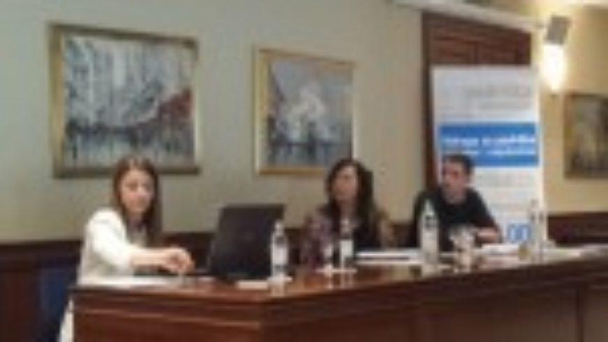 Rijeka: Okrugli stol o položaju žrtava i svjedoka