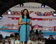 """Međunarodni dječji festival """"Mali Split"""""""