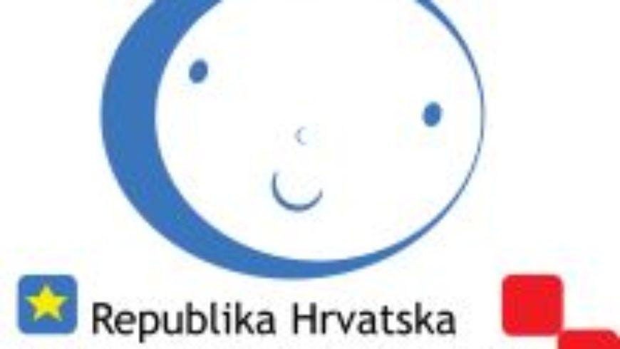 Maja Gabelica Šupljika imenovana zamjenicom pravobraniteljice za djecu