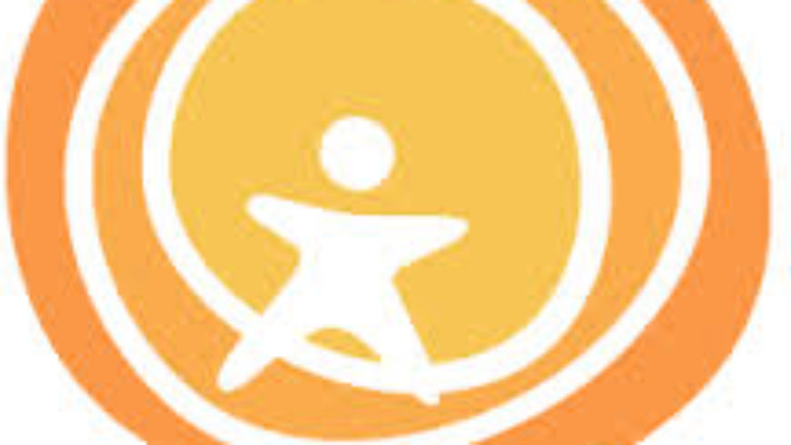 """Projekt """"Osnaživanje obitelji i djece s teškoćama u razvoju"""""""