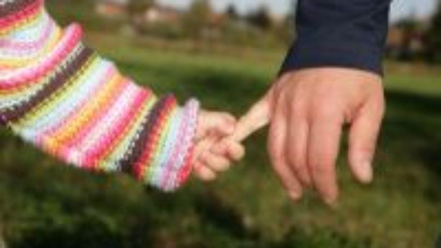 Vlada RH pred UN-ovim Odborom za prava djeteta