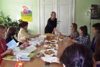 Opatijska djeca-aktivisti posjetili pravobraniteljicu