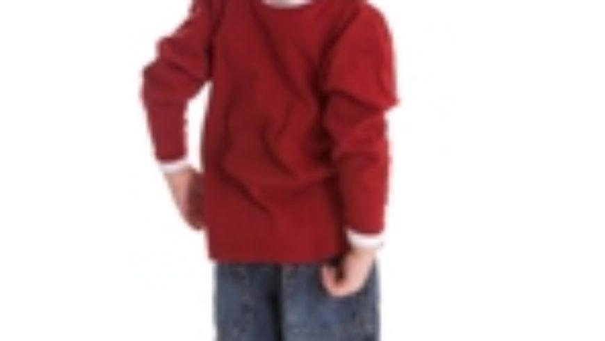 Ispitivanje kvalitete podrške za djecu s autizmom i ADHD-om
