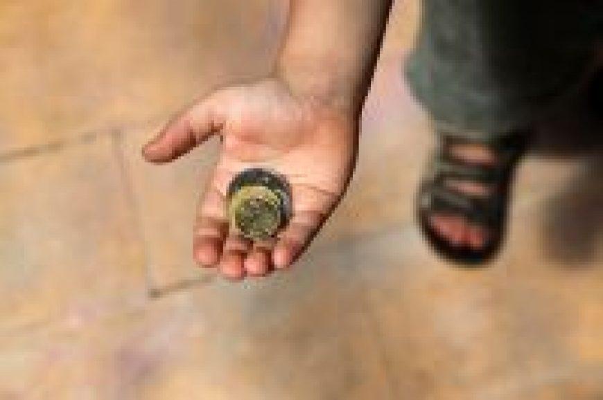 Svjetski dan borbe protiv dječjeg rada – 12. lipnja
