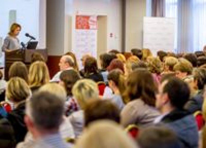 U Zagrebu održana konferencija o posvojenju