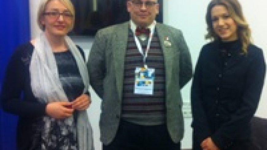 ELSA Zagreb: Online aktivnosti i offline stvarnost mladih
