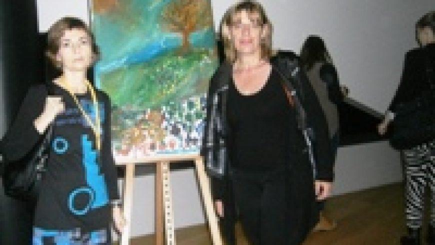 Godišnja konferencija hrvatskih psihologa u Rovinju
