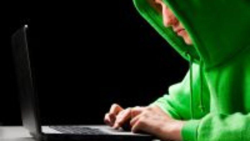 """Osijek: Konferencija """"Sigurnost djece na internetu"""""""
