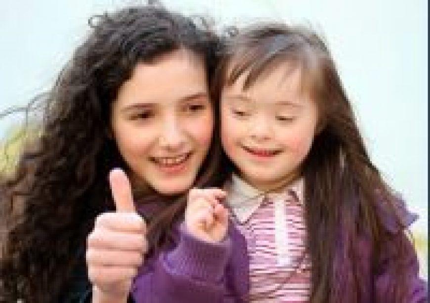 Preporuka o osiguravanju pomoćnika u nastavi na nacionalnoj razini