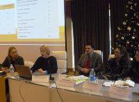 Konferencija o suzbijanju diskriminacije