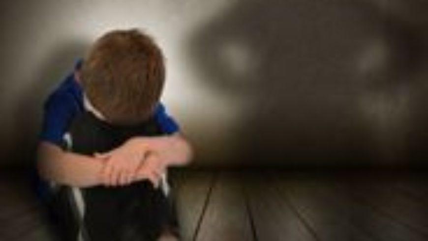 Škola o zaštiti od obiteljskog nasilja – za buduće pravnike