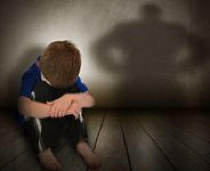 Protokol o postupanju u slučaju zlostavljanja i zanemarivanja djece
