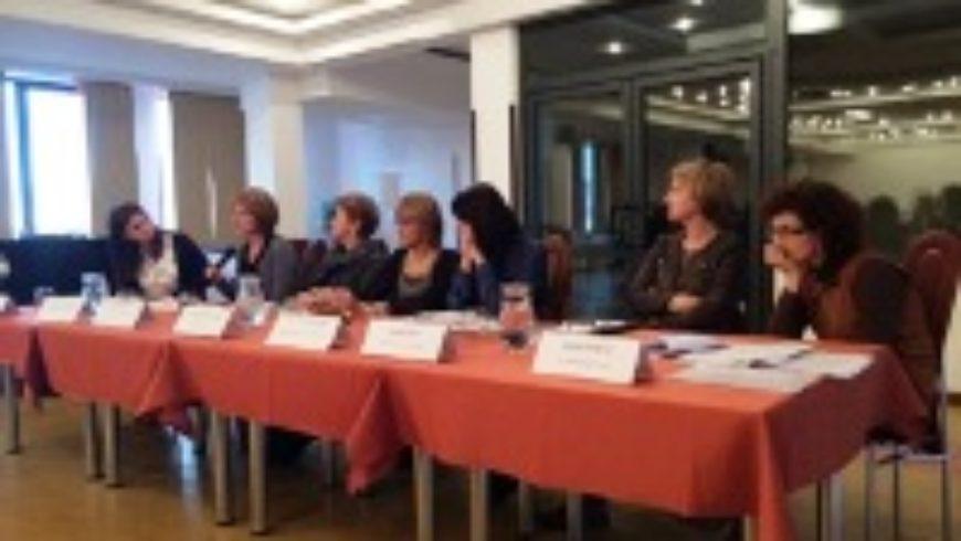 Vukovar: Konferencija o podršci učenicima s problemima u ponašanju