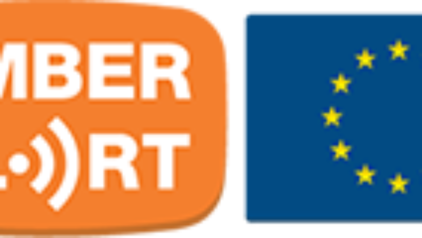 Suradnja  s organizacijom AMBER Alert Europe