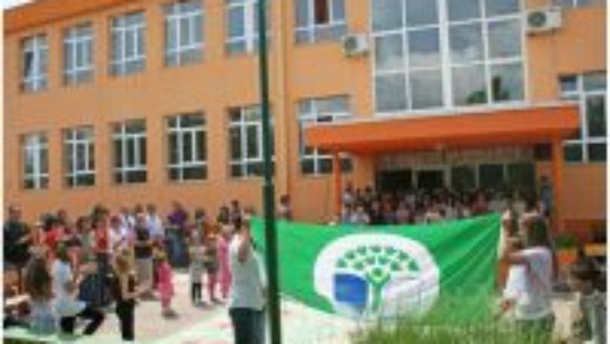 Posjet školi i vrtiću u Unešiću