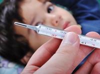 Zaštita prava djeteta-pacijenta