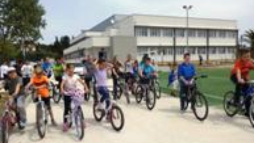 Proslava 160 godina školstva na otoku Šolti