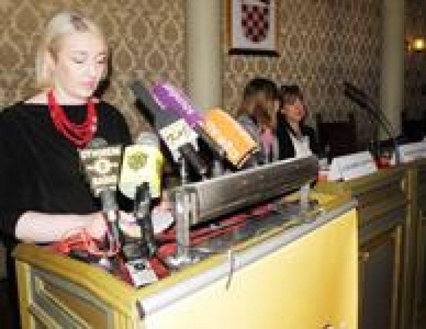 U Zagrebu održana konferencija pravobranitelja za djecu Jugoistočne Europe