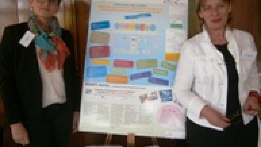Konferencija u Stockholmu: Kako pomoći djeci čiji su roditelji u zatvoru