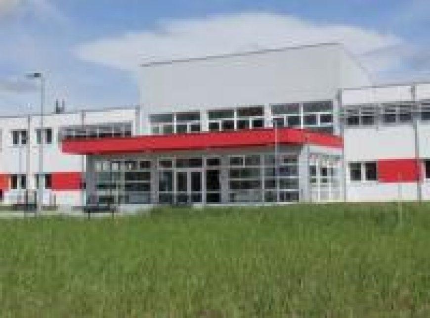 Posjeti školama u Pitomači