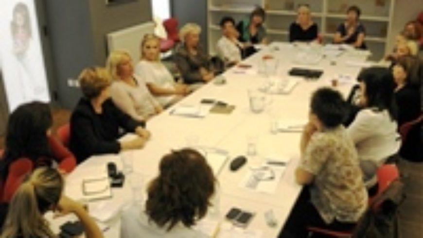 Stručni sastanak o zaštiti djece – žrtava spolnog nasilja